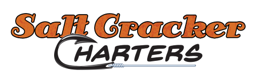Salt Cracker Charters